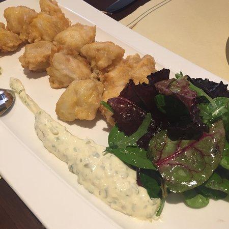 Restaurante Del Arco : photo0.jpg