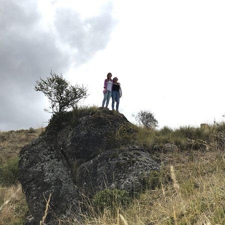 Pampas, Peru: photo0.jpg