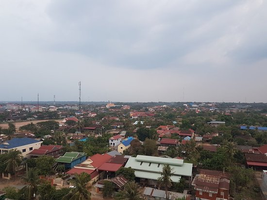Stung Treng, Kambodsja: 20180417_180039_large.jpg