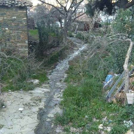 Sirince, Turkije: IMG_20180313_153701_978_large.jpg