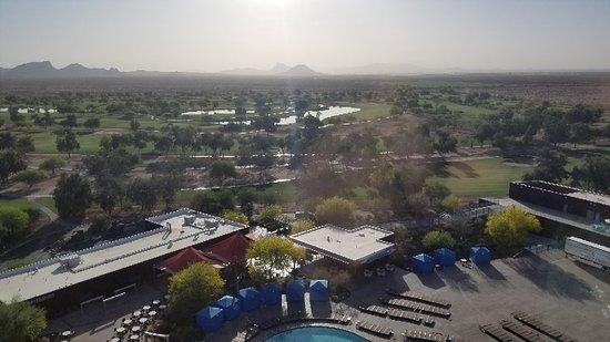 Ndola, Zambiya: 20180417_073300_large.jpg