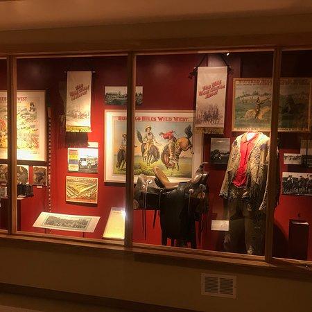 Buffalo Bill Grave and Museum: photo0.jpg