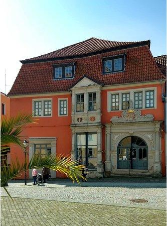 Heimatmuseum Schoeningen