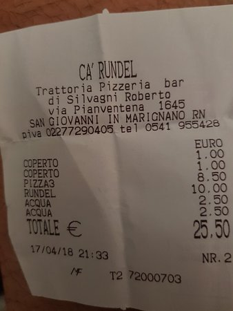 San Giovanni in Marignano照片
