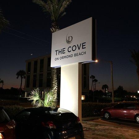 The Cove on Ormond Beach: photo3.jpg