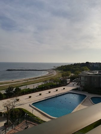 Cinar Hotel : IMG_20180415_180415_large.jpg