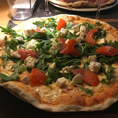 Presto Pizza, Porto - recenzje restauracji - TripAdvisor