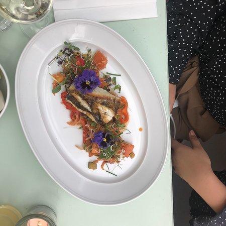 Perle Restaurant张图片