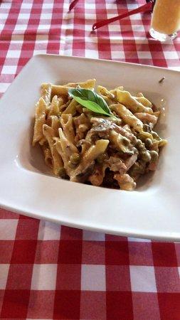Buon Appetito Szczyrk