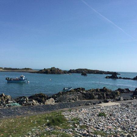 Pembroke Bay: photo7.jpg