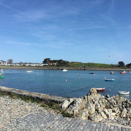 Pembroke Bay: photo8.jpg