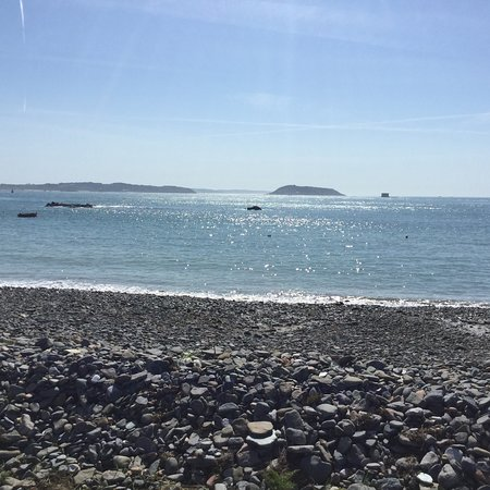 Pembroke Bay: photo9.jpg