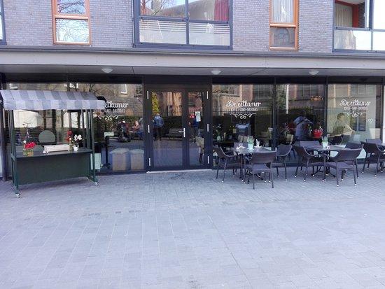 De Eetkamer, Apeldoorn - Restaurant Reviews, Phone Number & Photos ...
