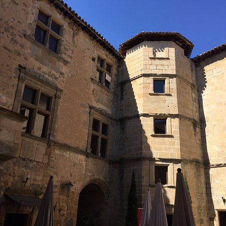 Couiza, France: photo0.jpg