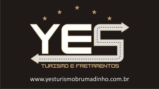 YES Turismo de Brumadinho