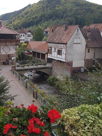 Foto de Neckarsteinach