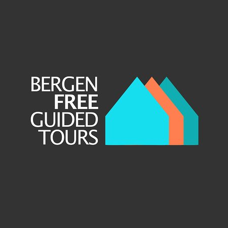 Bergen Free Guided Tours