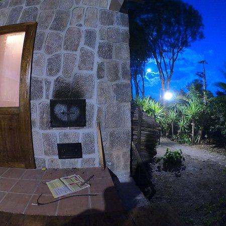 Casa Lobo Bungalows: photo3.jpg