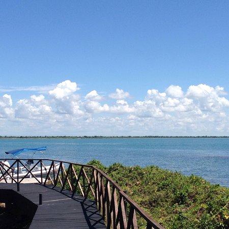Maleri Island, Malawi: photo0.jpg