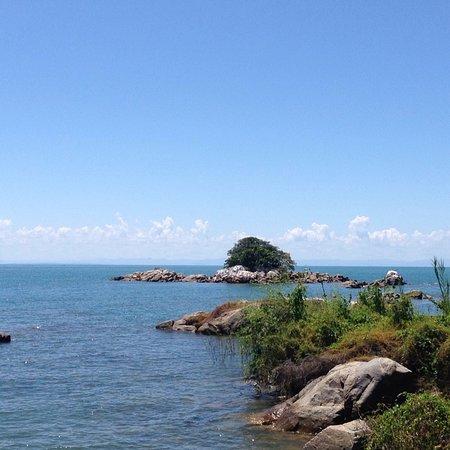 Maleri Island, Malawi: photo1.jpg