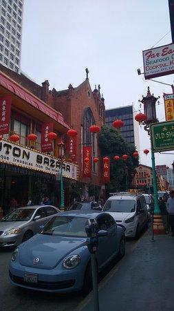 Chinatown: IMG_20180404_161505882_large.jpg