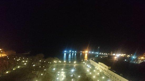 Apart Hotel Arbat-Vladivostok: IMG-20180417-WA0001_large.jpg