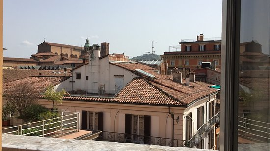 Hotel palace 81 9 3 updated 2019 prices reviews for Hotel bologna borgo panigale