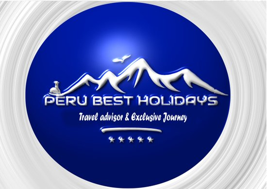 ‪Peru Best Holidays‬