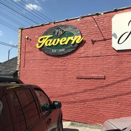 Kirkwood, MO: photo0.jpg