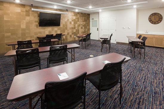 Cannon Falls, MN: Meeting Room