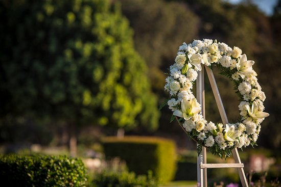 Grove Hill Funeral Home Grove Hill Memorial Park