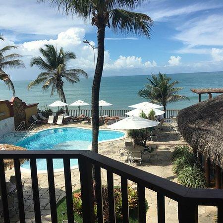Manary Praia Hotel: photo2.jpg