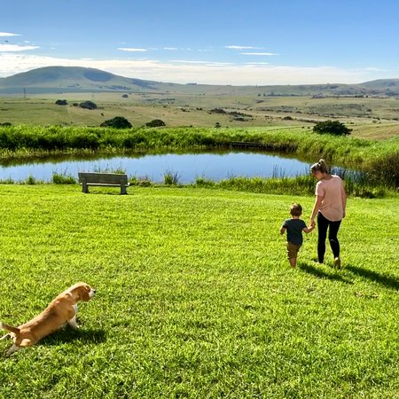 Piet Retief, Güney Afrika: photo0.jpg