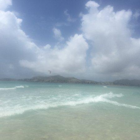 Oyster Pond, St Martin / St Maarten: photo0.jpg