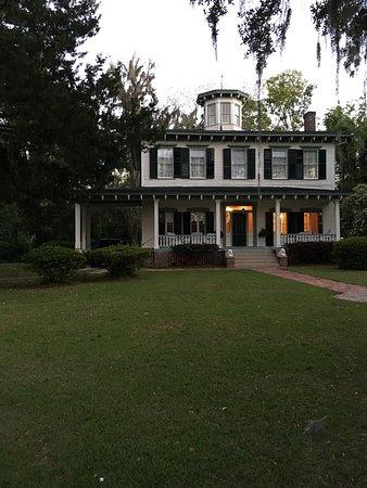 Monticello Foto