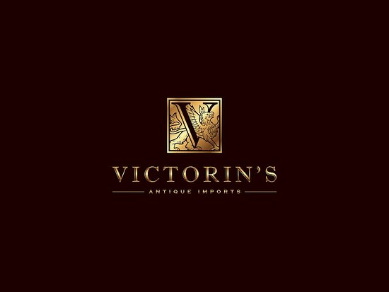 Alexandria, VA: Victorin's specializes in antique pieces sourced from far and wide, around the world.
