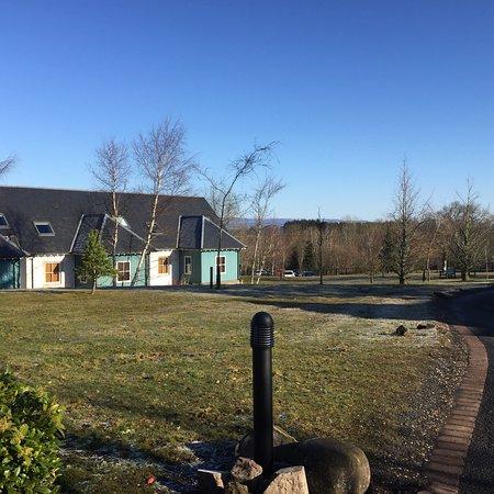 CLC Duchally Country Estate Φωτογραφία