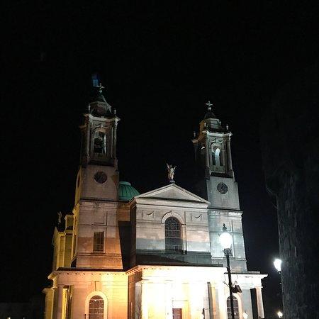 Атлон, Ирландия: photo1.jpg