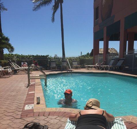 Foto de Casa Playa Resort