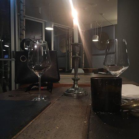 Astor Food Cafe