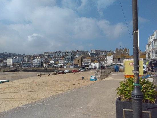 St. Ives Holiday Village照片