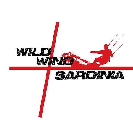 Wild Wind Sardinia
