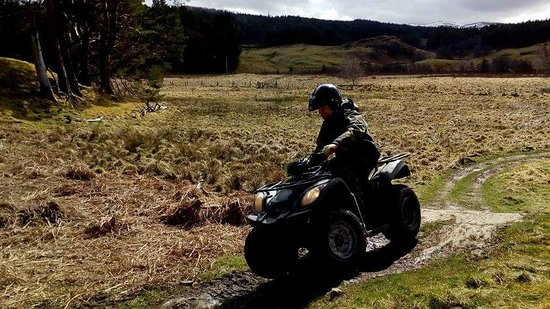 Quad Bike Tours: IMG-20180418-WA0003_large.jpg