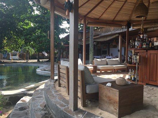 Siladen Island, Indonesia: photo8.jpg