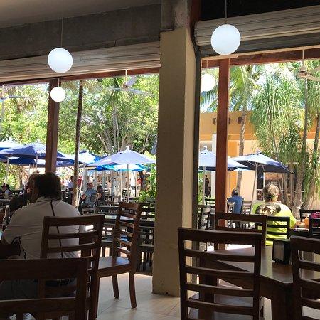 Restaurant Don Cafeto: photo3.jpg
