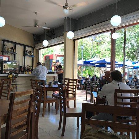 Restaurant Don Cafeto: photo4.jpg