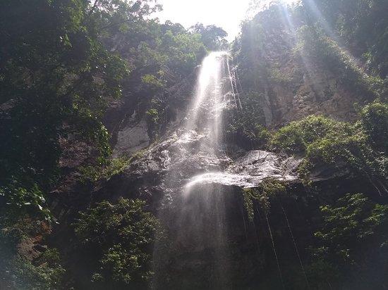 Santo Antonio, Sao Tome and Principe: IMG_20180416_105304842_large.jpg