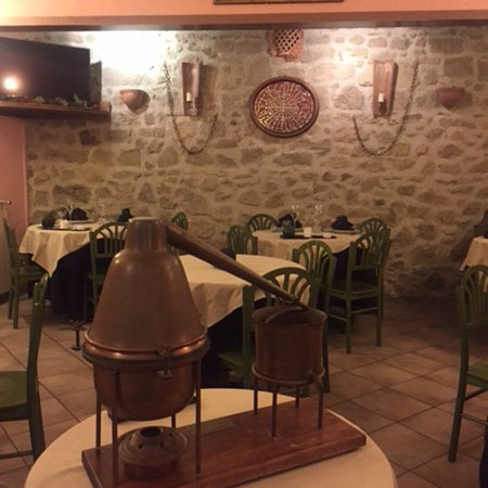 Roccatederighi, Italië: photo0.jpg