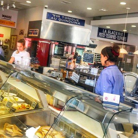 Moulin Bistro Epicerie Cafe Newport Beach Restaurant Reviews Phone Number Photos Tripadvisor