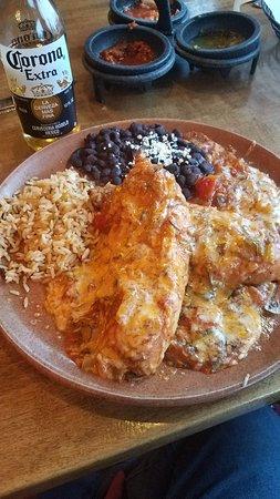 Best Mexican Restaurants Breckenridge